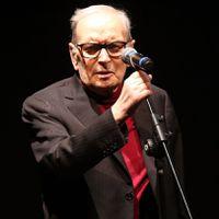 Ennio Morricone, Oscar-winning legendary music composer, dies at 91