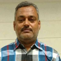 "BJP ""patronising goons"": UP Congress demands high-level probe into Vikas Dubey case"