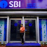 SBI के साथ हुई 88 करोड़ की धोकाधड़ी, CBI ने की इस कंपनी पर बड़ी कार्रवाई