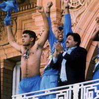 Happy Birthday Sourav Ganguly: दादा ने भारत को जीतना सिखाया और युवराज, भज्जी, कैफ़ और सहवाग जैसे क्रिकेटरों का भविष्य बनाया