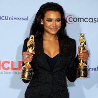 Glee star Naya Rivera goes missing, presumed dead