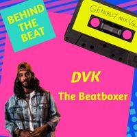 Behind the Beat: India's first folk beatboxer DVK aka Divyansh Kacholia