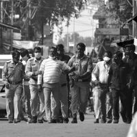 Vikas Dubey killing: When an encounter defeated the rule of law