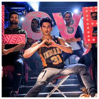 Sushant Singh Rajput's Dil Bechara title track tugs at heartstrings