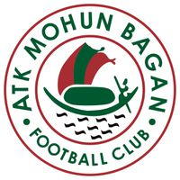 ATK Mohun Bagan to retain green and maroon jersey
