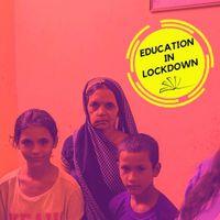 Corona Lockdown में टूट रहे इन बच्चों के बड़े सपने, चार महीने से तरसे पढ़ाई को, Online शिक्षा की क्या मिल पाएंगी सुविधाएं?