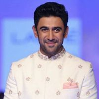 Actor Amit Sadh tests negative for COVID-19
