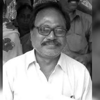 Bengal MLA Debendranath Ray found hanging, police says death by suicide, BJP alleges murder