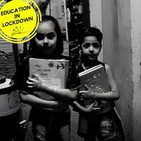 लॉकडाउन: Online Education में जानें किस जंग से जूझ रहे बच्चे, पेरेंट्स और छोटे बजट स्कूल?