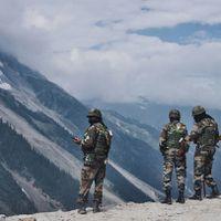 15 घंटों की बातचीत में भारत ने चीन से कहा दो टूक- सीमा पर पहले जैसी स्थिति बहाल की जाए, पीछे हटी चीनी सेना