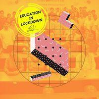 Lockdown: लाखों की फीस वाले प्रोफेशन कोर्स कैसे हुए Online? जानें कॉलेज की पढ़ाई और प्लेसमेंट पर क्या प्रभाव पड़ा?