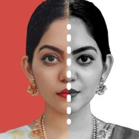 Ahaana Krishna controversy: A love letter without context is only half the story