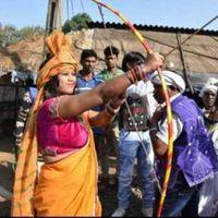Exclusive Video: गुजरात में पत्थलगड़ी आंदोलन से जुड़े कार्यकर्ताओं के समर्थन में क्यों है भारतीय ट्राइबल पार्टी