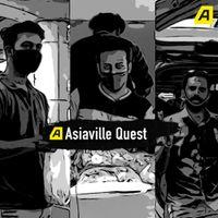 ജോലി ഇല്ല! മാനേജര് മുതല് എഞ്ചിനിയറിങ് വിദ്യാര്ത്ഥി വരെ വഴിയോര കച്ചവടത്തിലേക്ക് | Asiaville Quest