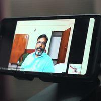 Thol.Thirumavalavan is live now | Asiaville Tamil | குட்டி Documentaries