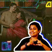മിശ്ര വിവാഹം എന്താ ഇത്ര പ്രശ്നം | Onnonnara Show