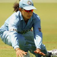 BCCI needs to be more specific in communication about women's cricket: Anjum Chopra