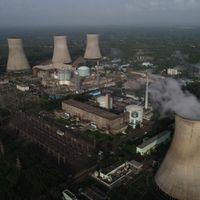 A look at the Kakrapar-3 reactor