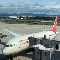 Air India allowing travel agents to sell seats only on select Vande Bharat flights, alleges TAAI