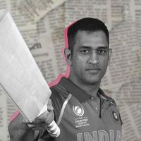 MS Dhoni: Cricket writers react to MSD retirement