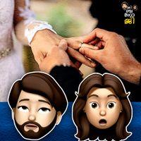 ആണുങ്ങള്ക്കും പെണ്ണുങ്ങള്ക്കും എന്താ രണ്ട് വിവാഹപ്രായം? | Kinjanoji