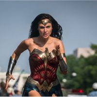 Gal Gadot's 'Wonder Woman 1984' to release in India on Dec 24