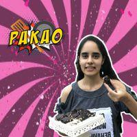 Pakao | Ep 20 |Renee Chopra | Choclate Fudge Biscuits