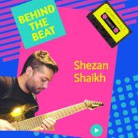 Behind The Beat: Shezan Shaikh on Dada Saheb Phalke-winning Cargo soundtrack, Ronin & his shift from metal