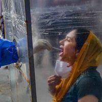 कोरोना: पटना में बिगड़े हालात, 25 हज़ार का आंकड़ा पार, प्रदेश में 1.65 लाख संक्रमित