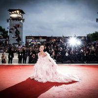 Photos: 77 years of the Venice Film Festival