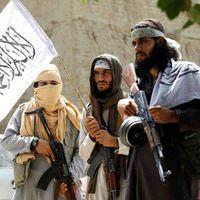 इसी हफ्ते दोहा में फिर शुरू हो सकती है अफगानिस्तान-तालिबान में बातचीत