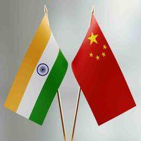 चीन के एक एनजीओ के लिए आसान नहीं होगा भारत का वीजा पाना