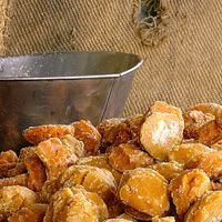 """""""90% of jaggery produced in TN is adulterated,"""" says TFMA"""