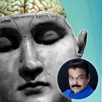 അപകടാവസ്ഥയില് രക്ഷപ്പെടാന് എന്തൊക്കെയാണ് തലച്ചോറിന്റെ പ്ലാനുകള്?  | Science Guru