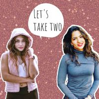 Let's take two | Episode 5| With Fitness Bloggers: Juily and Rucha