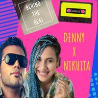 Behind The Beat: Nikhita Gandhi & Denny on their lockdown earworm 'Jhalle Kalle'