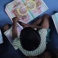NEP 2020: Teachers' role in achieving foundational literacy by 2025