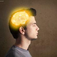 जाने क्या है हाइपोनेट्रेमिया? नमक क्या-क्या बना या बिगाड़ सकता है ?
