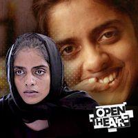 Open Theatre| നമ്മളല്ലാത്ത എന്തഭിനയിക്കാൻ പോയാലും അത് ബുദ്ധിമുട്ട് തന്നെയാണ്;കനി