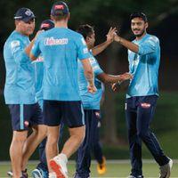 IPL 2020: इस ऑलराउंडर का दावा- दिल्ली कैपिटल्स इस बार बन सकती है चैंपियन