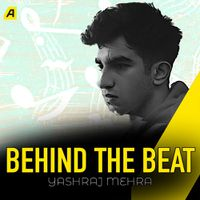 Behind The Beat: Rapper Yashraj Mehra on his journey from Ritviz remixes to Kanipatu & KHEL