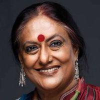 मशहूर फैशन डिज़ाइनर शरबरी दत्ता का 63 साल की उम्र में निधन