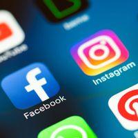 Facebook पर लगा बड़ा आरोप! मोबाइल के कैमरे के जरिए चुराया इंस्टाग्राम यूजर्स का निजी डेटा