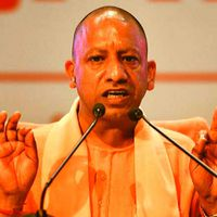 CM Yogi directs UP officials to start recruitment drives in 3 months