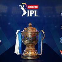 कोरोना काल में अलग अंदाज में होगा IPL, MI-CSK मुकाबले से 13वें सीजन का आगाज