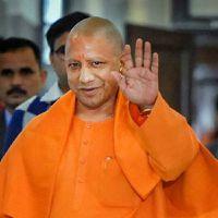 Is the BJP losing control over a triumphant Hindutva?