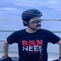 """""""Ban NEET"""" – இணையத்தில் வைரலாகும் மு.க.ஸ்டாலினின் டி-சர்ட்!"""