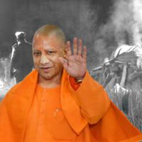 Adityanath's UP takes dystopian turn, spawns multiple fault lines