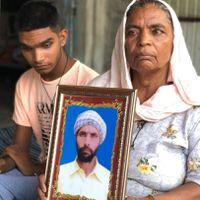 ग्राउंड रिपोर्ट: पंजाब के इस गांव के किसानों के लिए ख़ुदकुशी हो गई है आम ख़बर