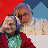मेरे बाप पहले आप: जानिए बांग्लादेश से पिछड़ना भारतीयों के लिए कैसे है पॉजिटिव ख़बर